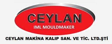 Ceylan Makina