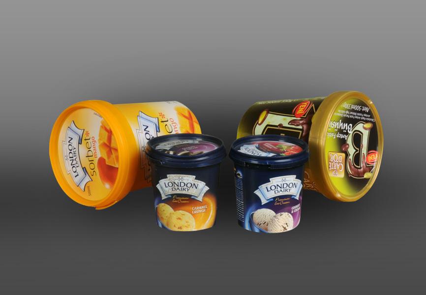 Dondurma Kutuları